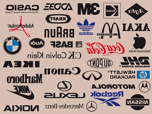 ???????? ??????? ??????? ? ???????  Logos Vector     Brands Of The World