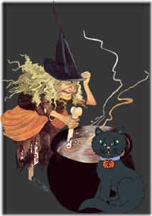 tubes png brujas halloween (7)