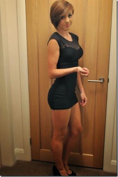 tight-dresses-hot-021