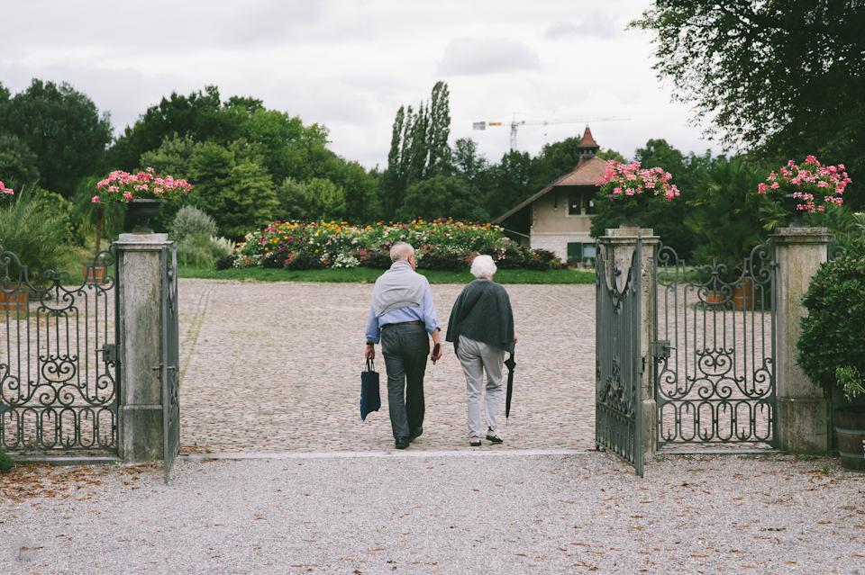 Ana and Peter wedding Hochzeit Meriangärten Basel Switzerland shot by dna photographers 116.jpg