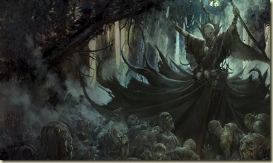 kartandtinki1_necromancer-wallpaper_14