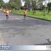 bodytechbta2015-0655.jpg
