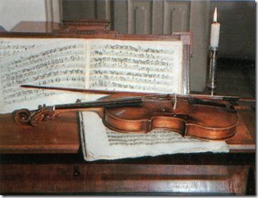 violino_mozart