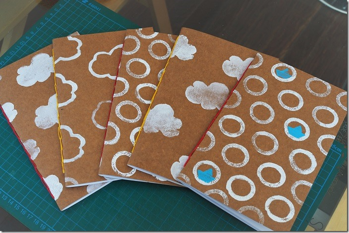 cuadernos0