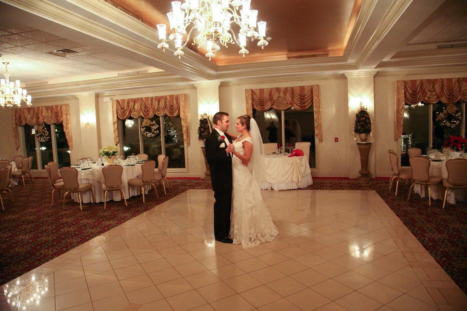wedding venues in nj