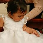 vestido-bautismo-mar-del-plata-buenos-aires-argentina-elena-__MG_0379.jpg