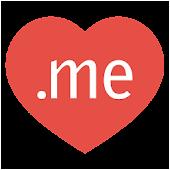 Chocolife.me – скидки, купоны и акции в Казахстане