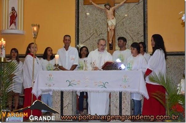 abertura do mes mariano em vg portal vargem grande   (11)