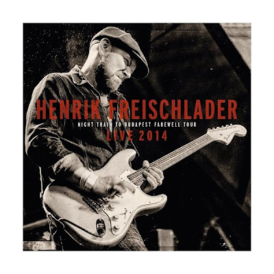 henrik-freischlader-live-2014.jpg