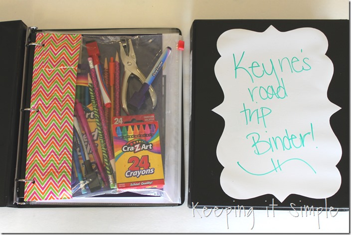 #ad Individual-Kids'-Road-Trip-Binders #FuelTheLove (19)