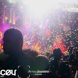 2016-02-13-post-carnaval-moscou-72.jpg