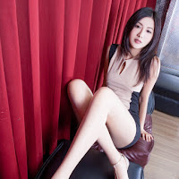 [Beautyleg]2014-09-01 No.1021 Vicni 0015.jpg