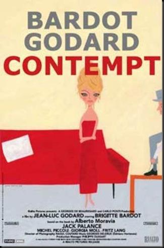 contemptpostsm