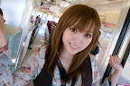 yu-namiki-9 (2).jpg