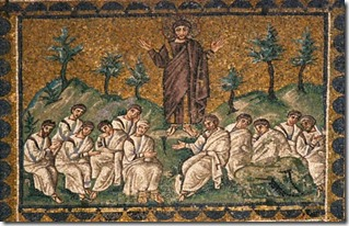 sermon-on-the-mount-Ravenna
