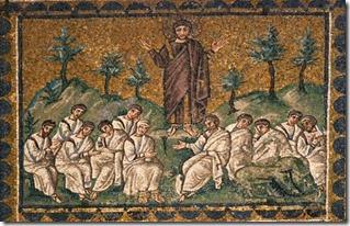 sermon-on-the-mount-Ravenna