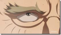 Gundam Orphns - 04 -12