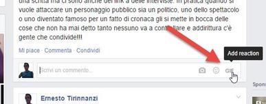 bottone-gif-facebook