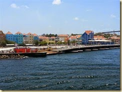 20150501_ willemstad 2 (Small)