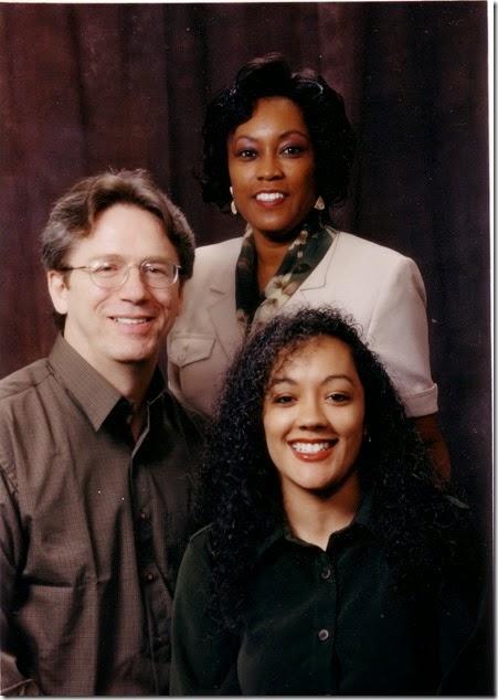 L Family 600