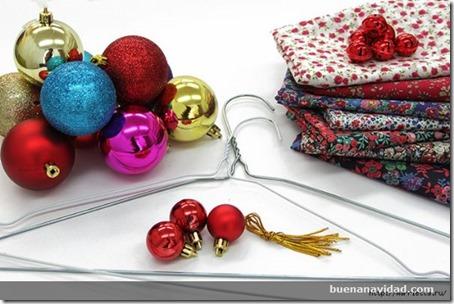 adornos navidad manualidades buenanavidad com (8)