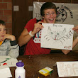 camp discovery - Tuesday 218.JPG