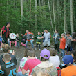 camp discovery - Wednesday 296.JPG
