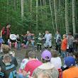 camp discovery - Wednesday 296.JPG