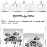 OPERACIONES_DE_SUMAS_Y_RESTAS_PAG.73.JPG