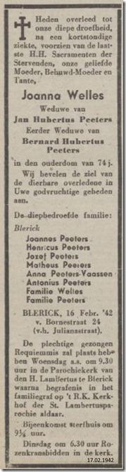 1942-2