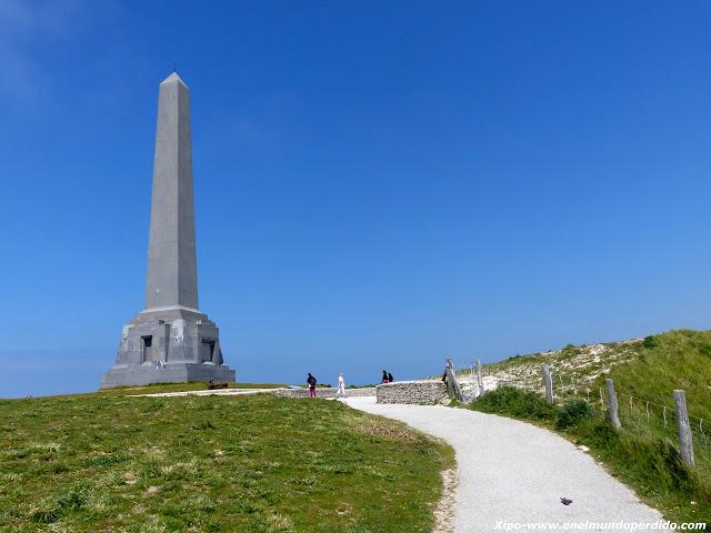 obelisco-costa-opaloJPG