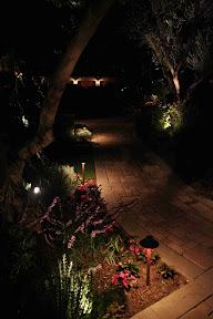 Path Lighting-Yorba Linda CA