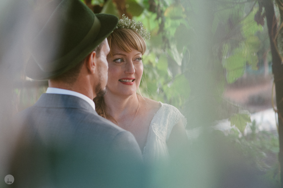 Adéle and Hermann wedding Babylonstoren Franschhoek South Africa shot by dna photographers 229.jpg