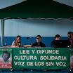 dia_muncial_contra_esclavitud_infantil13.jpg