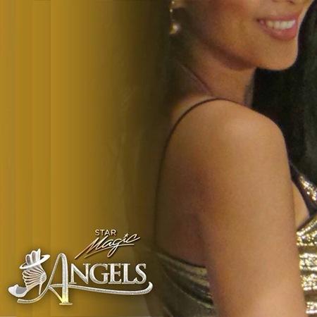 Star Magic Angels 3
