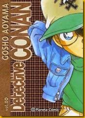 portada_detective-conan-nueva-edicion-n-10_gosho-aoyama_201502161318