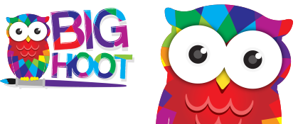 The Big Hoot