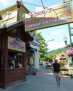 _Gatlinburg1_2