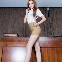 [Beautyleg]2014-11-14 No.1052 Arvil 0003.jpg