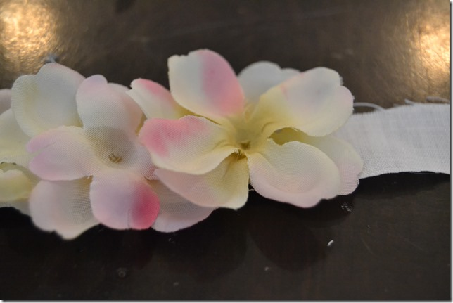 DIY-Flower-Crown-Headband (6)