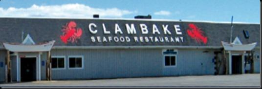 clambake-restaurant