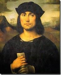 Francia, Francesco (Italian, 1450-1517)