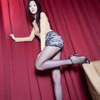 [Beautyleg]2014-09-29 No.1033 Vicni 0060.jpg