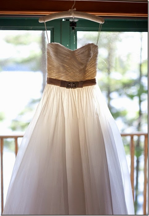 Rustic-Wedding-Dress-Ideas