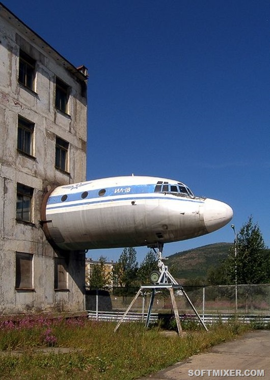 CHelyabinskij-balkon-samolyot