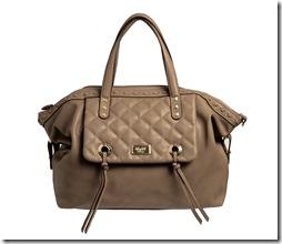 Blugirl Handbags FW 15-16 (4)