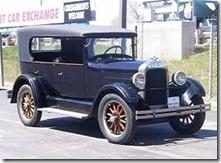 Studebaker.1925.Duplex.Phaeton.ER6
