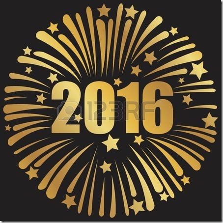 feliz años 2016 xx (8)