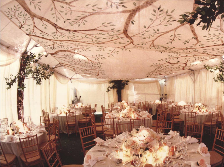 wedding decor,wedding ideas