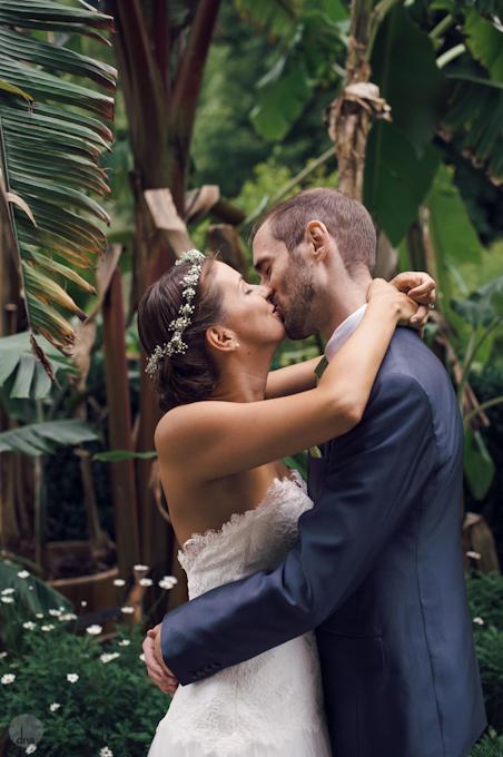 Ana and Peter wedding Hochzeit Meriangärten Basel Switzerland shot by dna photographers 959.jpg